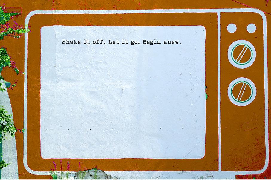 shake-it-off.jpg