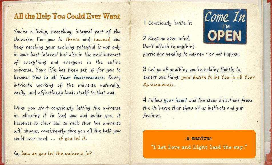 empowerment_diary_want-help.jpg