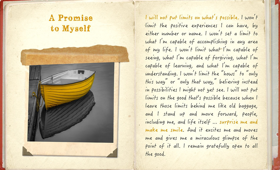 empowerment_diary_promise-to-self-unlimi