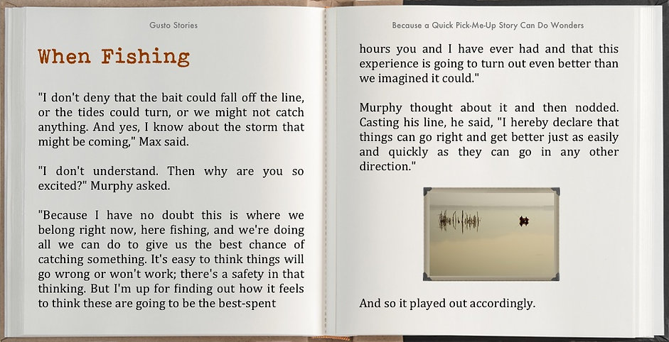 story_when-fishing.jpg
