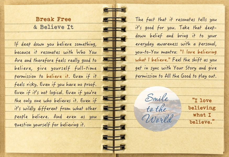 break free_47.jpg