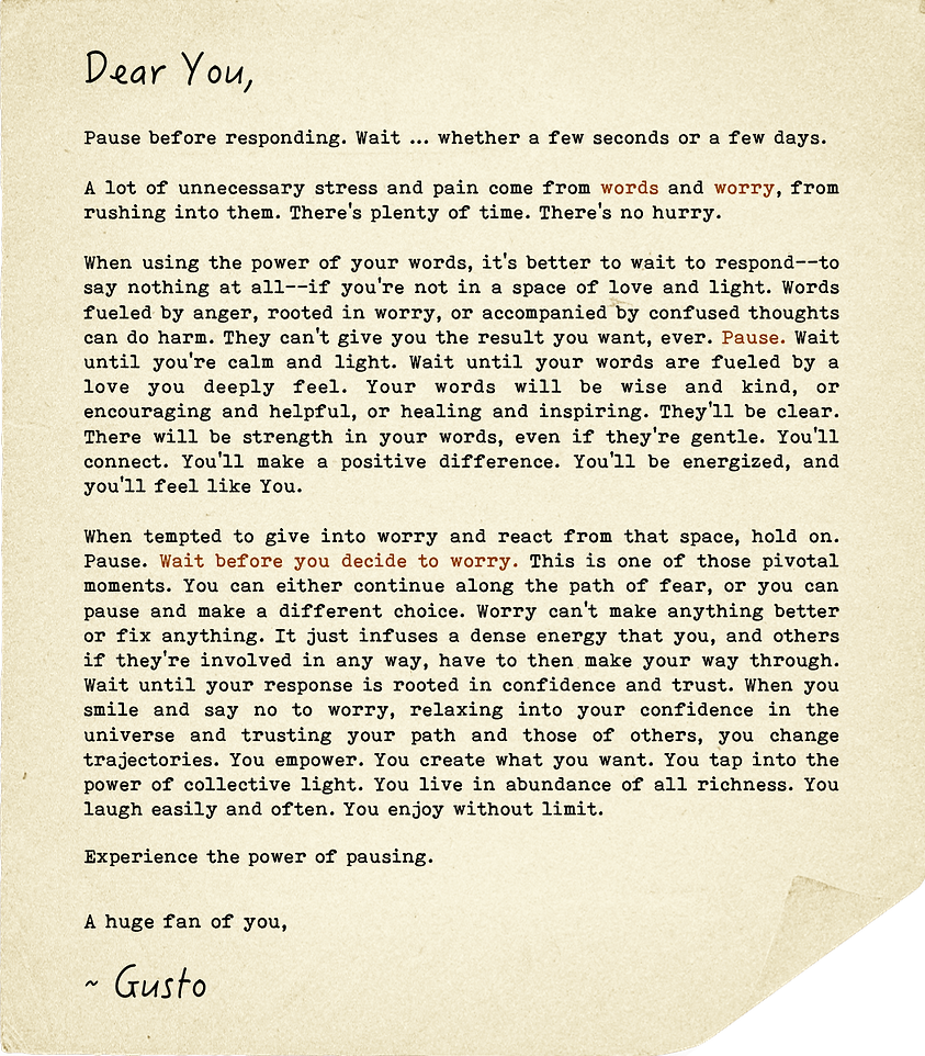 letter_to_you_pause.png