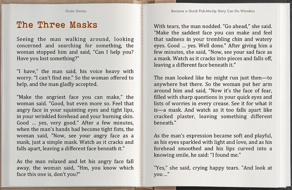 story_the-three-masks.jpg