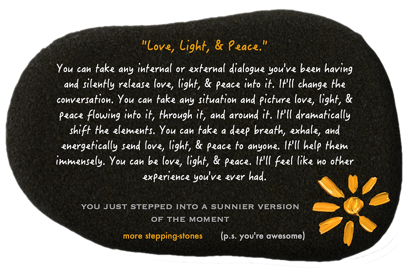 stepping_stone_love_light_peace.png