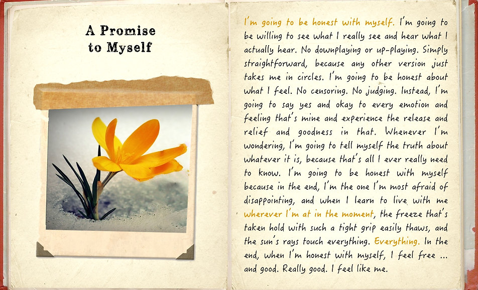 empowerment_diary_promise-to-self-honest