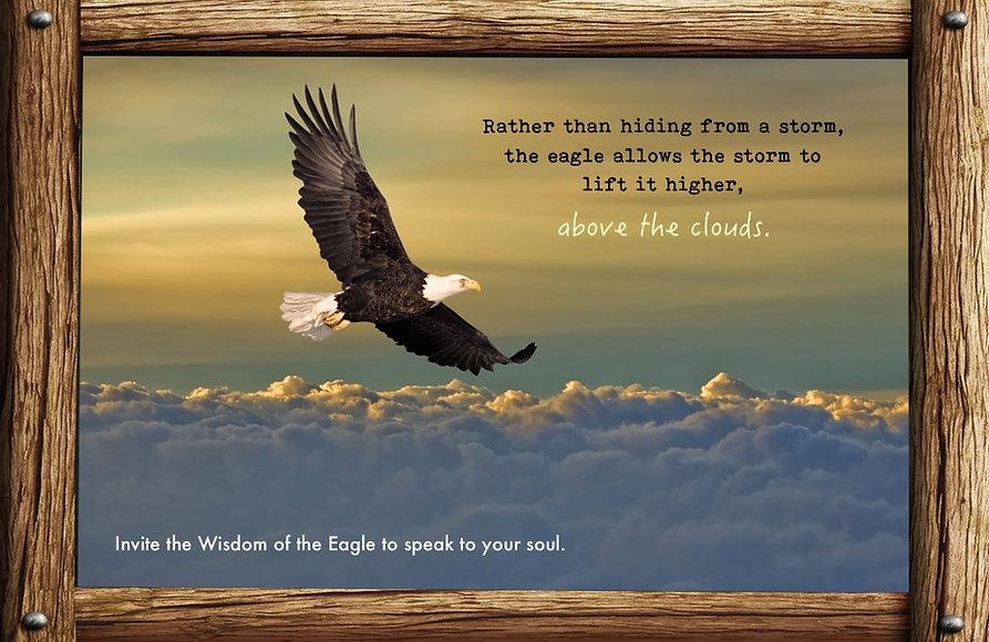 Nature_speak_eagle.jpg