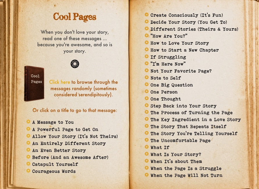 Cool_Pages_MENU.jpg