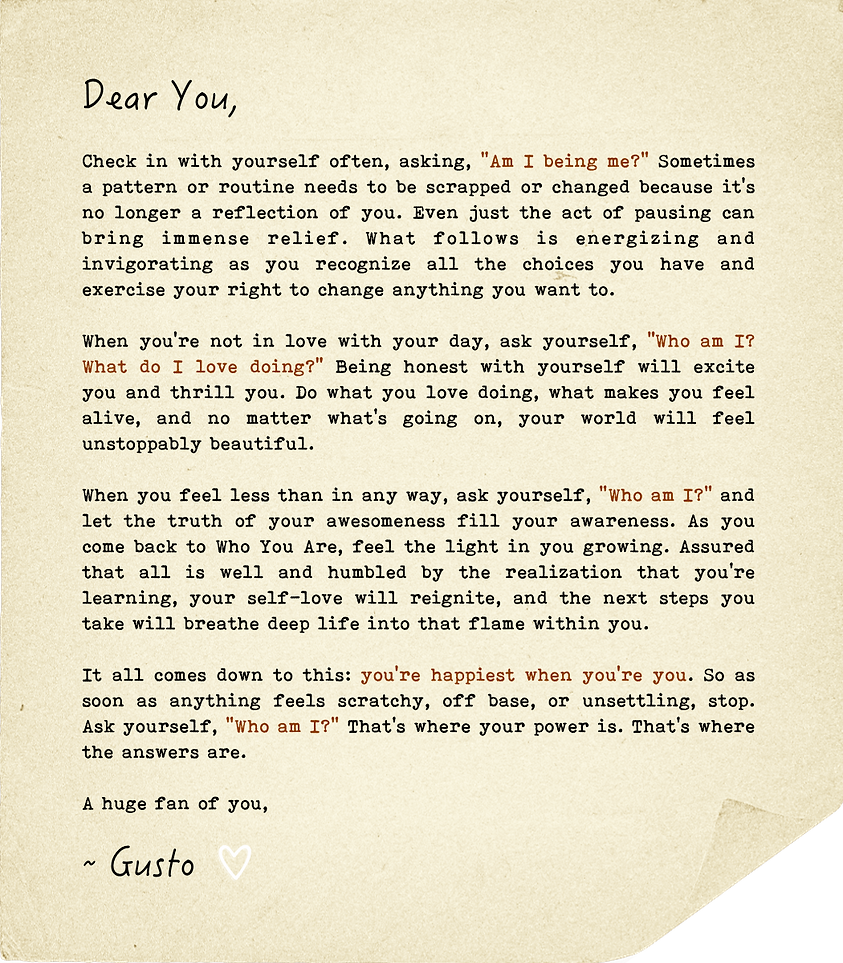 letter_to_you_be_you.png