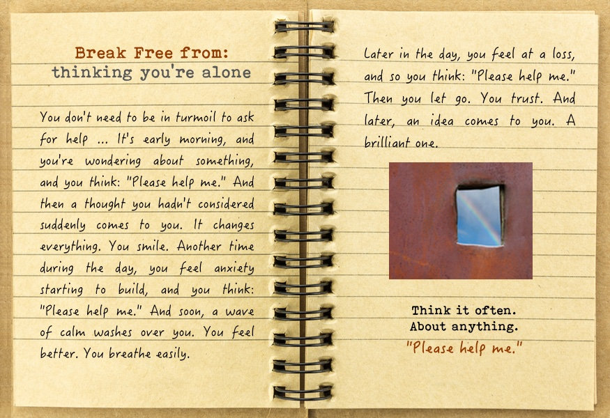 break free_15.jpg