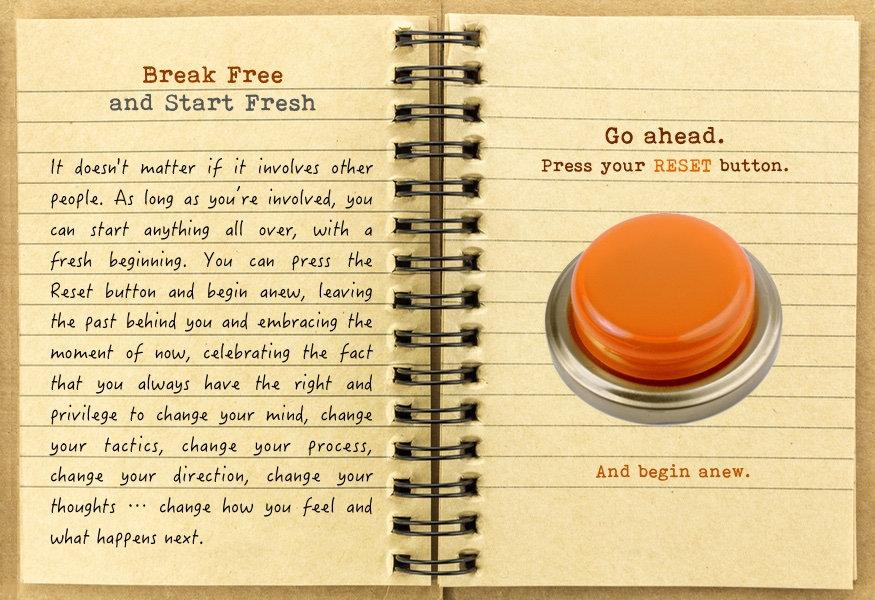 break free_27.jpg