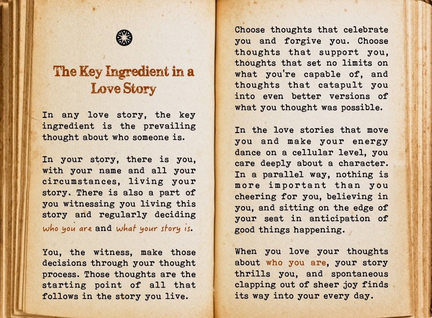 Cool_Pages_the_key-ingredient-love-story