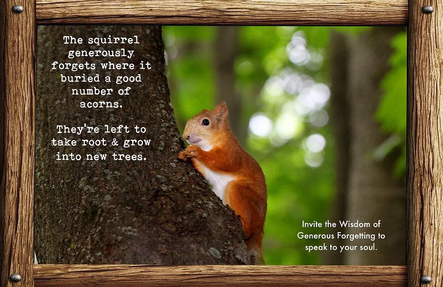 Nature_speak_squirrel.jpg