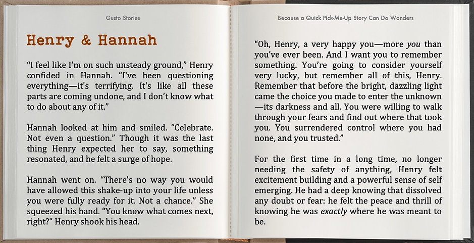 story_henry-and-hannah.jpg