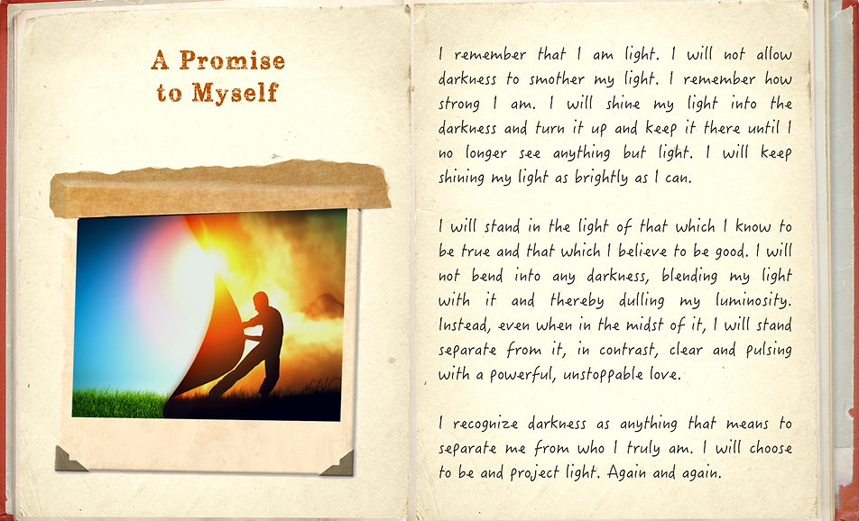 empowerment_diary_promise-to-self-light.