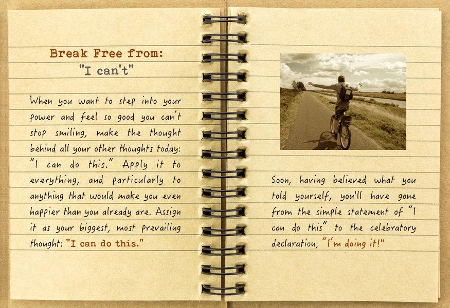 break free_12.jpg