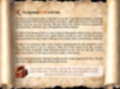 Treasure Map_Im-choosing-trust.png