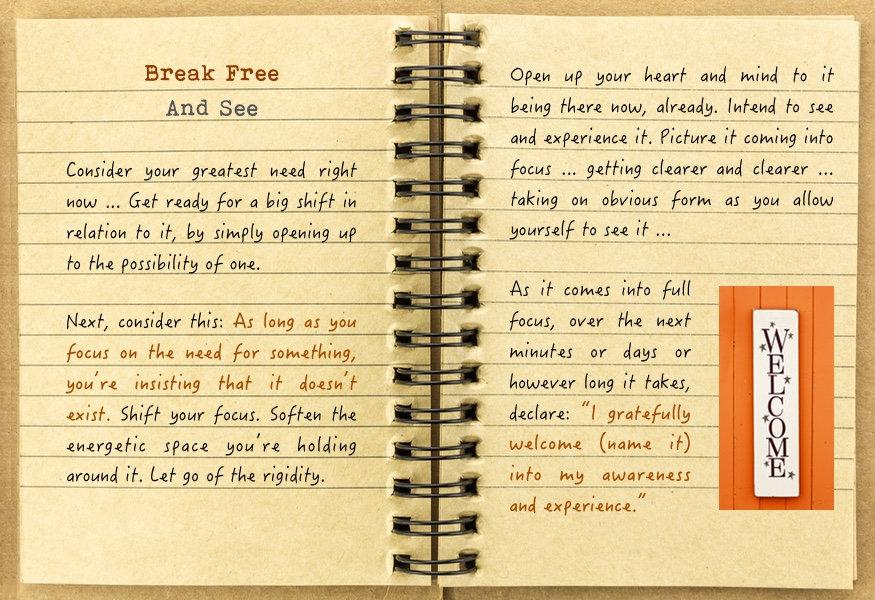 break free_41.jpg