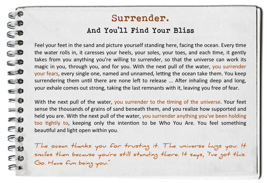 find_your_bliss_surrender.png