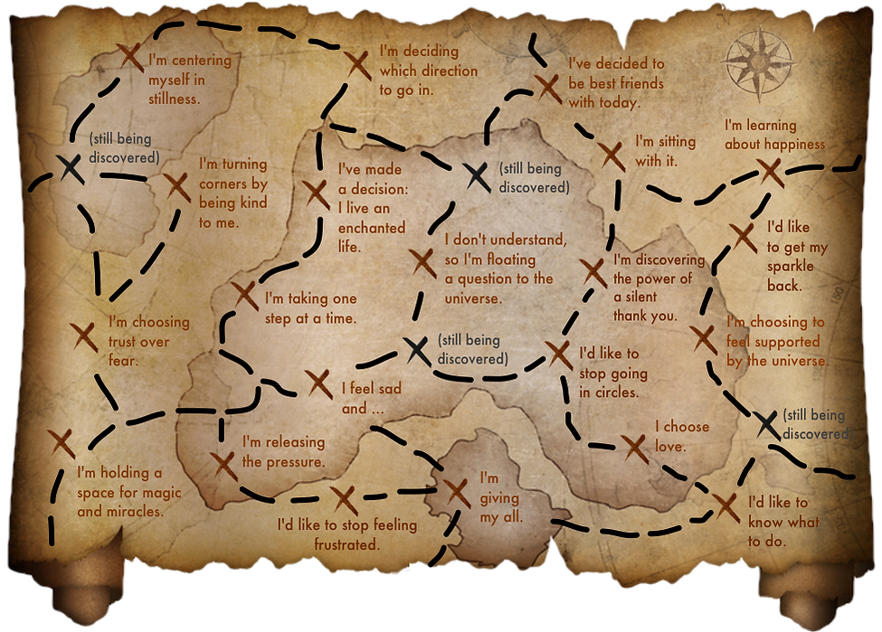 Treasure Map_MENU_3.png