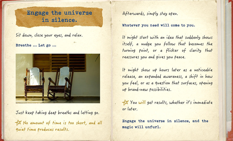 empowerment_diary_engage-the-universe.jp