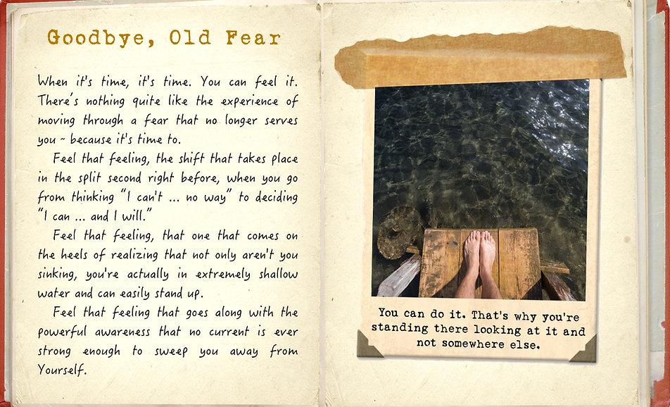 empowerment_diary_goodbye-old-fear.jpg