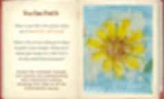 empowerment_diary_soft-energy.jpg