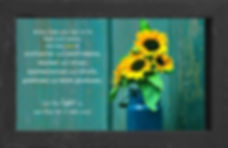 Wall art 16.jpg