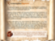 Treasure Map_learning-about-happiness.pn