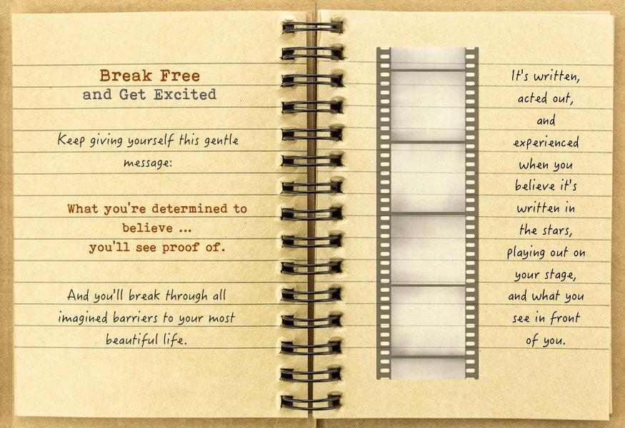 break free_28.jpg