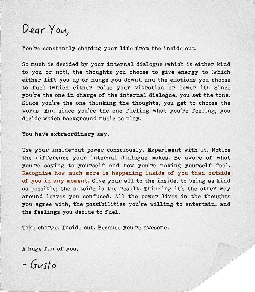 letter_to_you_internal_dialogue.png