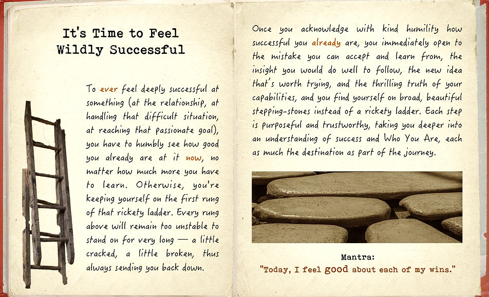 empowerment_diary_i-dont-feel-successful