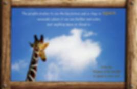 Nature_speak_giraffe.jpg