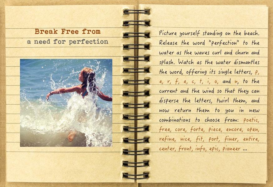 break free_21.jpg