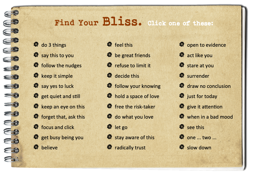 find_your_bliss_MENU.png