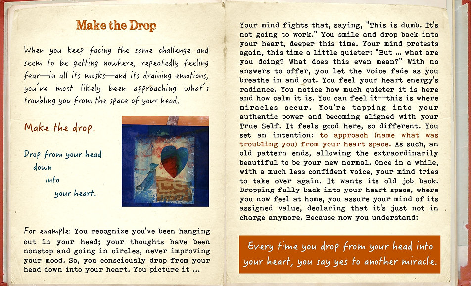 empowerment_diary_make-the-drop.jpg