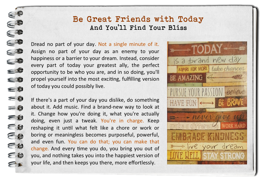 find_your_bliss_be_great_friends.png