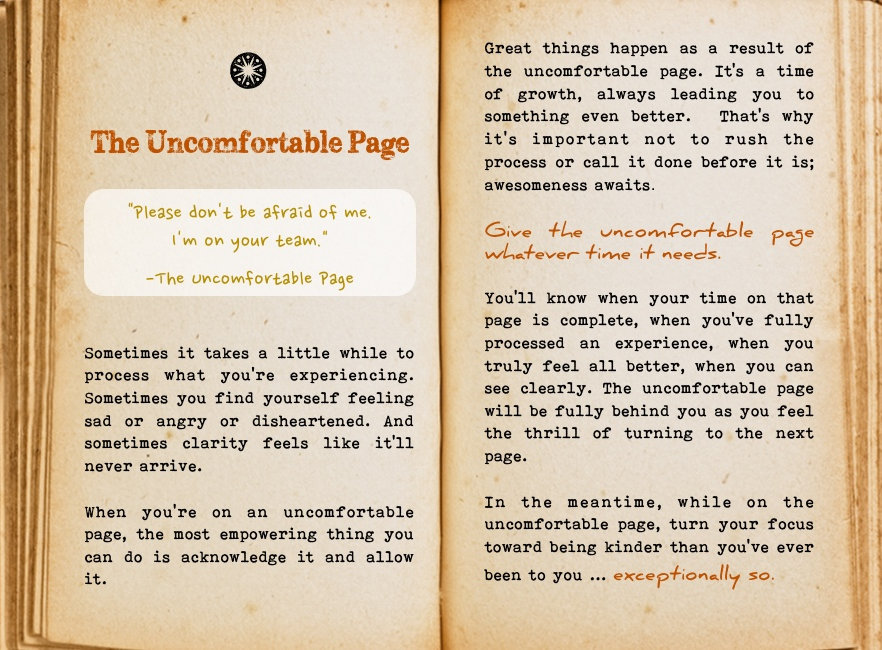 Cool_Pages_the_uncomfortable_page.jpg