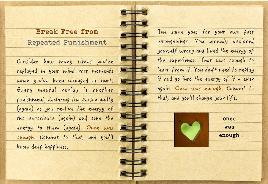break free_34.jpg