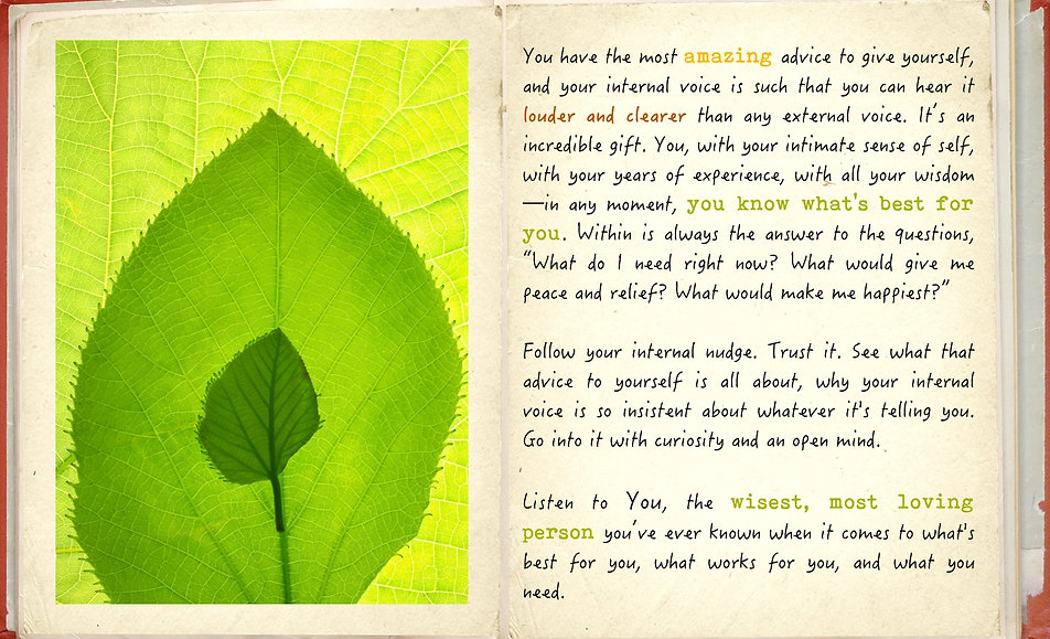 empowerment_diary_listen-to-you.jpg