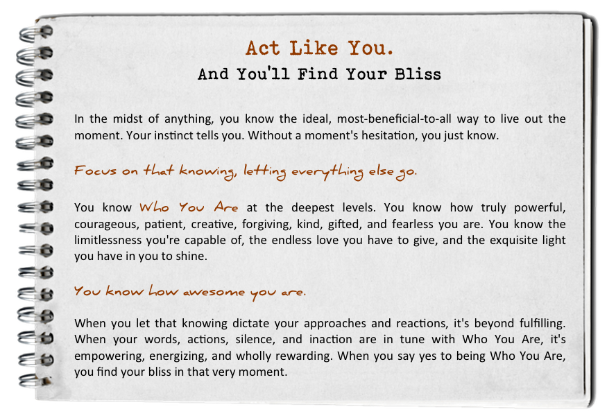 find_your_bliss_act_like_you.png