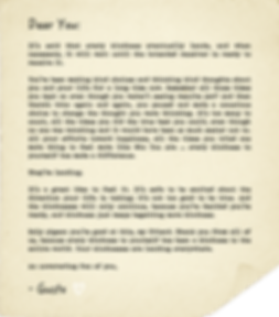 letter_to_you_kindness-landing.png