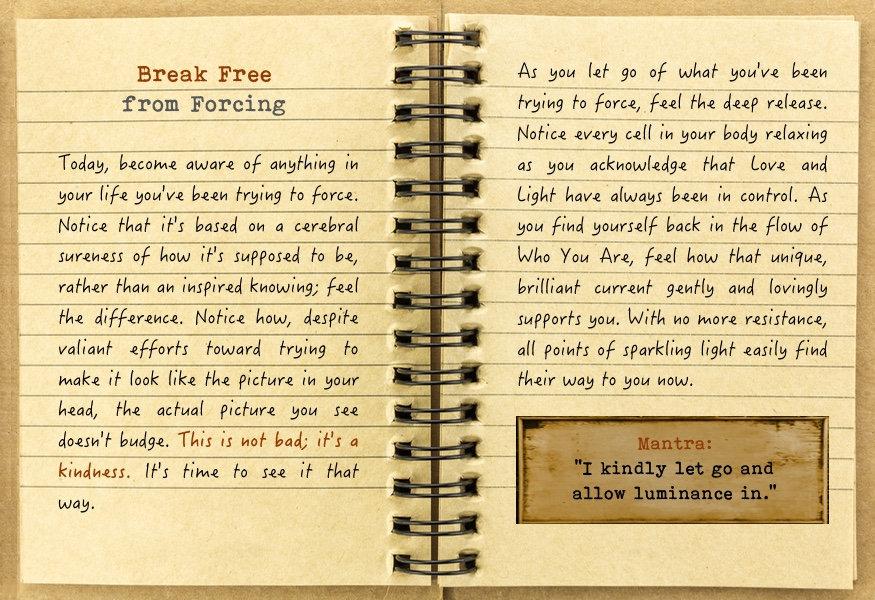 break free_50.jpg