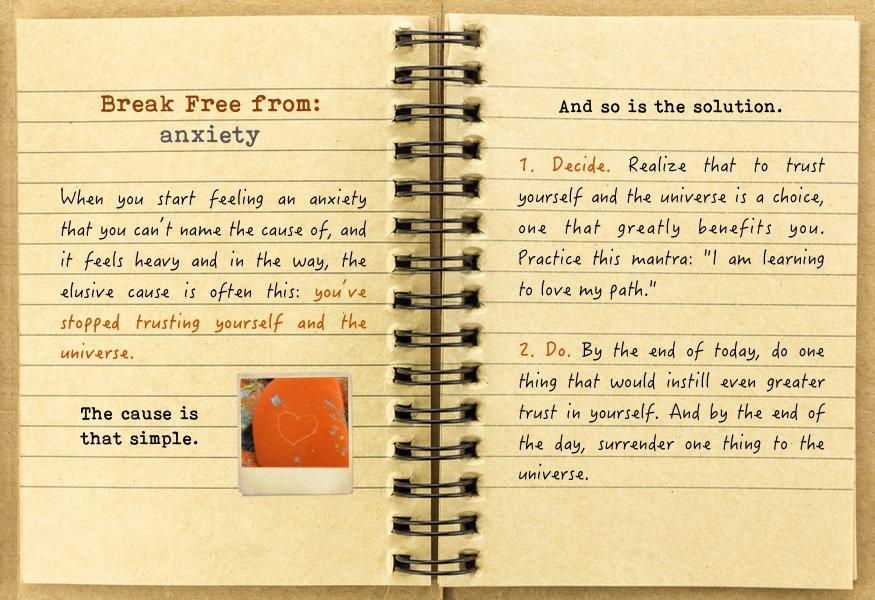 break free_13.jpg