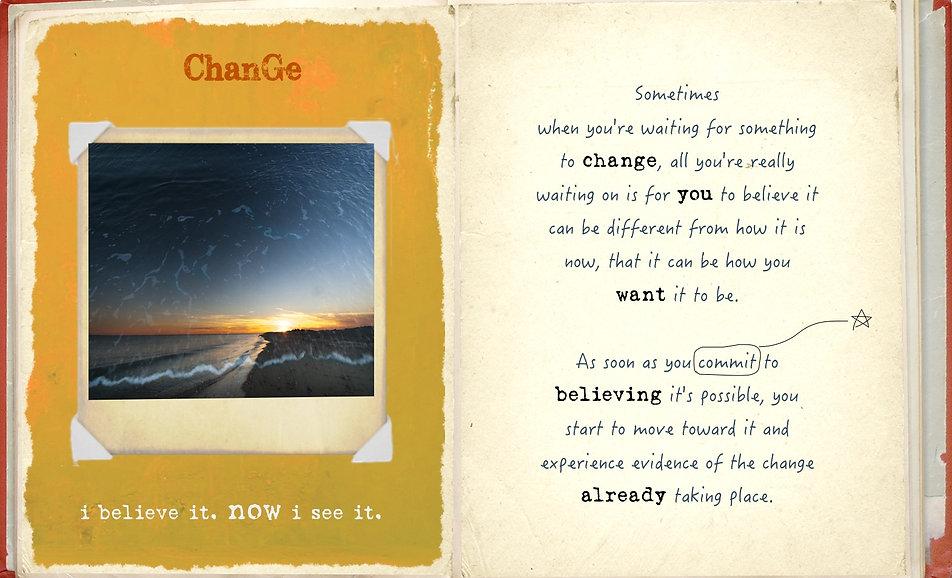empowerment_diary_want-change.jpg