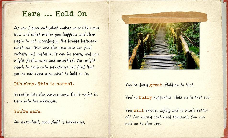 empowerment_diary_here-hold-on.jpg