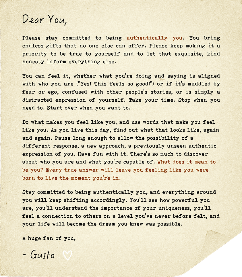 letter_to_you_authenticity.png