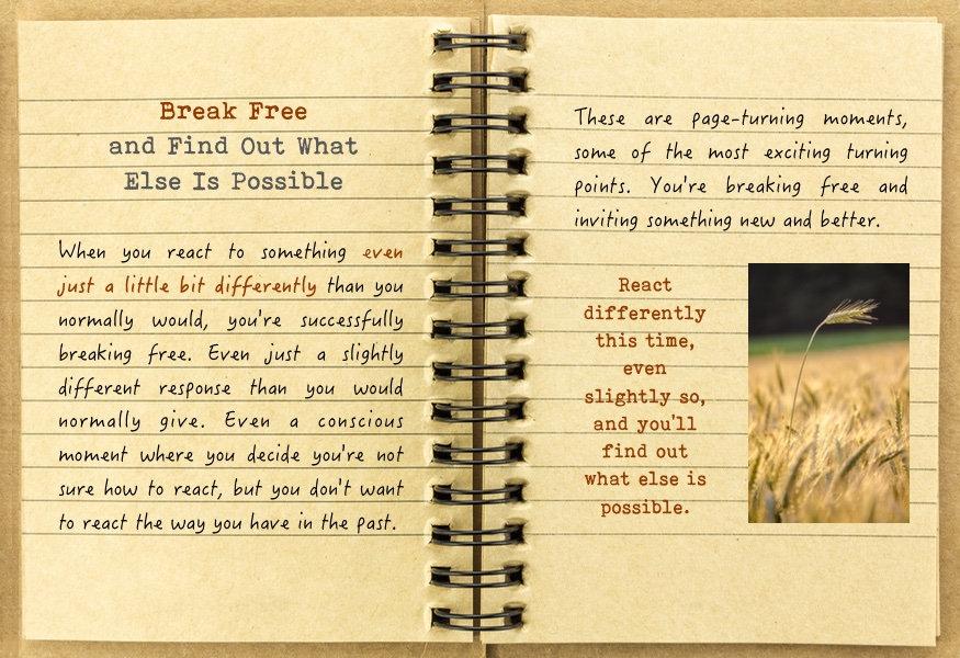 break free_30.jpg