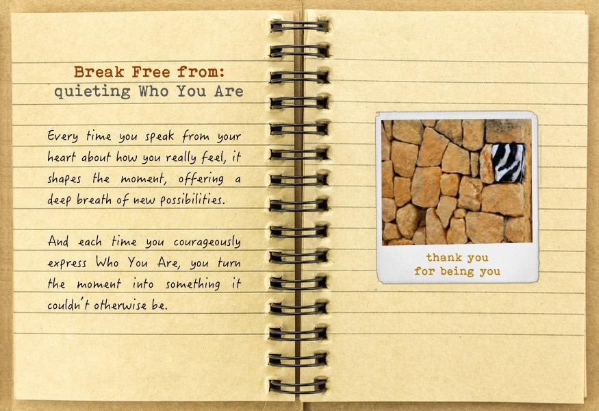 break free_3.jpg