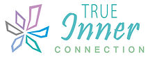 TIC_logo-with-name - multi coloured - Co