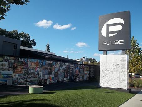The Pulse Nightclub